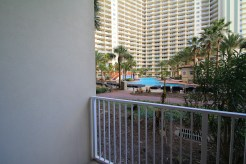 Shores of Panama Unit 108 in Panama City Beach Florida