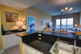 Luxury Panama City Beach Condos for Sale