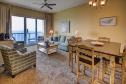 Beachfront Condos in Panama City Beach