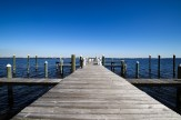 Waterhaven Private Boat Dock