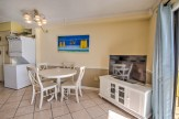 Panama City Vacation Condo for Sale