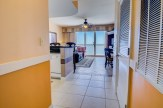 Ocean View Investment Condos in Panama City Beach