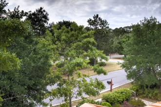 Home for Sale in Wild Heron