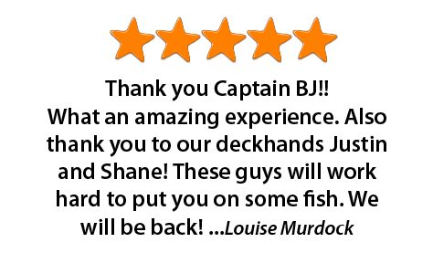Hook'em-Up-Charters-Review-5-stars again