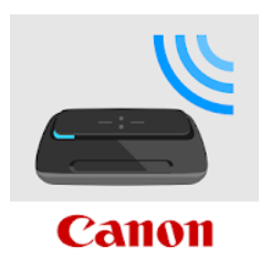 Download Canon connect for pc