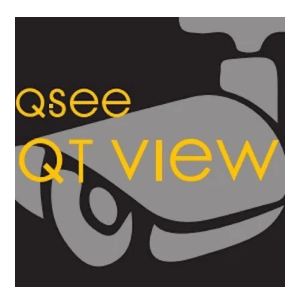 Q see qt view for pc 2