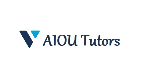 aiou tutors