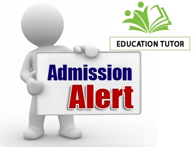aiou addmissions