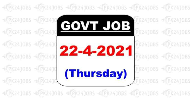 New Jobs in Pakistan Federal Government Employees Housing Authority Islamabad Jobs 2021
