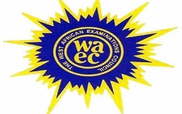 bece 2019 results