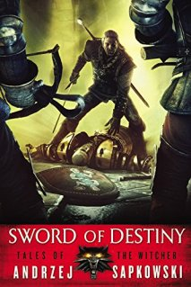 Us_sword_of_destiny_new