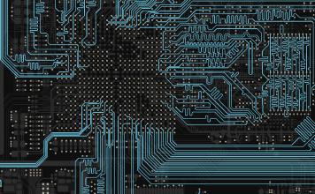 High-speed PCB design là gì?