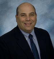 Dr. Schwartz headshot