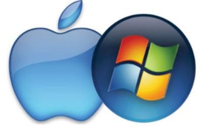 Crecen un 145% las vulnerabilidades en Apple y disminuyen un 47% las de Microsoft