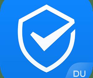 Un antivirus para móviles ha estado recopilando datos de los usuarios sin su consentimiento