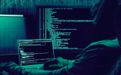 Los hackers sólo necesitan 10 horas para violar la seguridad de las empresas