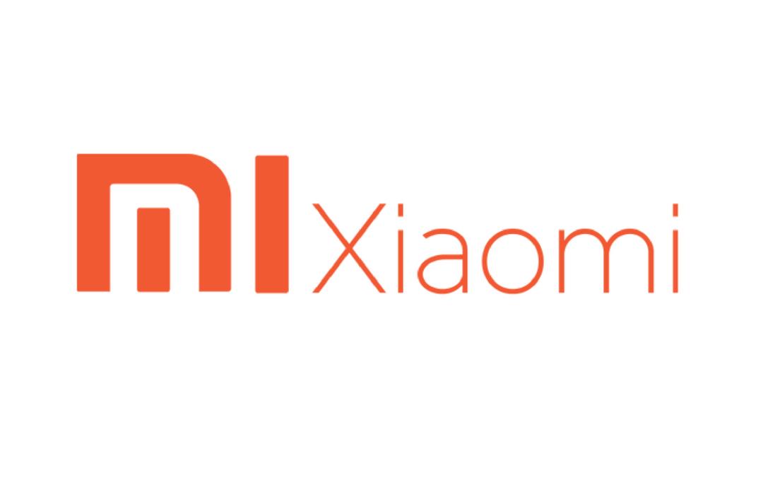 Xiaomi trae a Europa su 'smartphone' estrella Mi 8