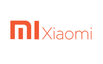 Xiaomi presenta Renmi Note 5 y el Mi MIX 2S