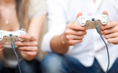 ¿Es la adicción a los videojuegos una enfermedad?
