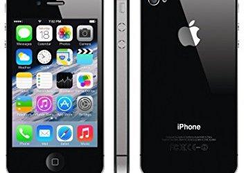 Aumentan un 10 % las ventas de teléfonos móviles reacondicionados