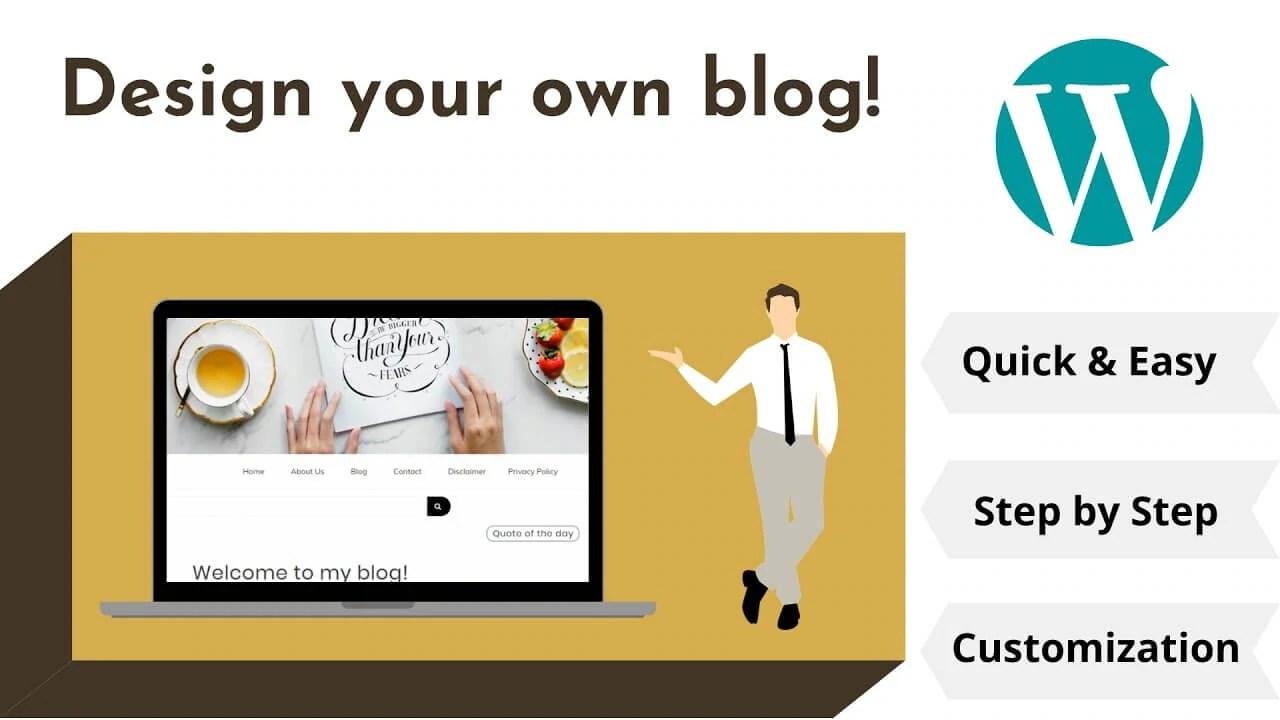 Do-it-yourself-tutorials-design-your-blog-using jpg