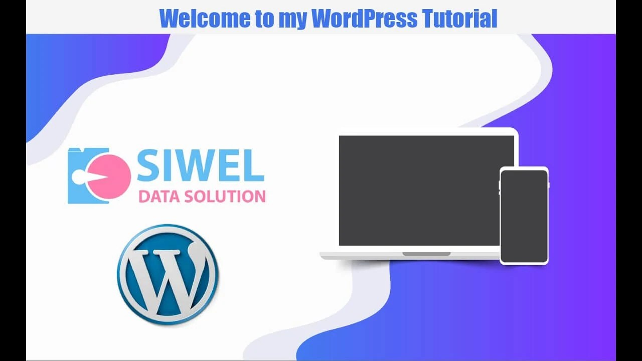 Do-it-yourself-tutorials-make-you-own-website jpg