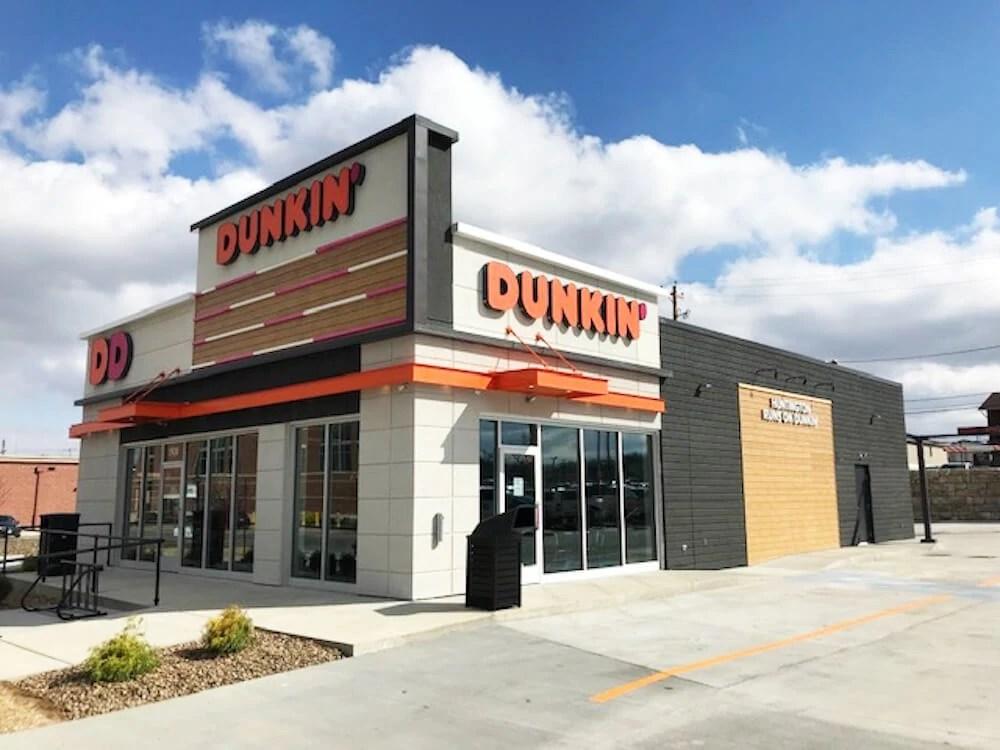 Dunkin-unit-2020 2 jpeg