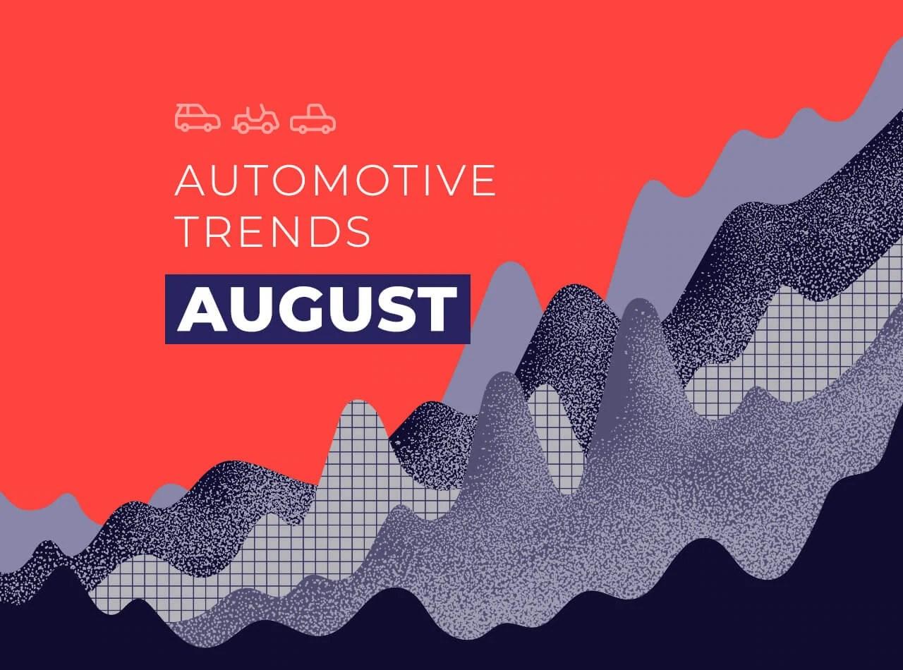 Auto-trends-08aug large-hero jpg