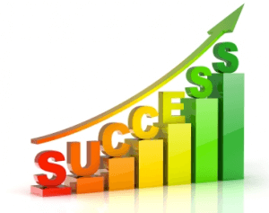 Success-300x237 png