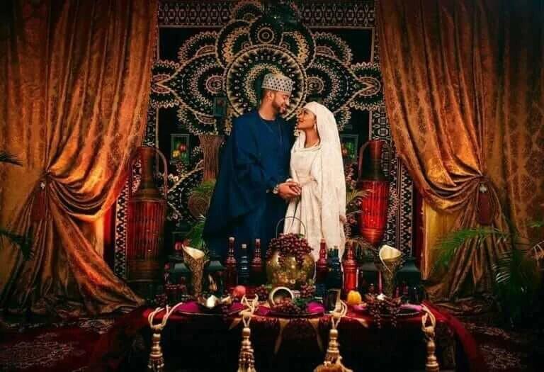 Hanan-buhari-wedding-photos-2-768x525-1 jpg