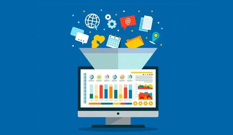 Digital-marketing-program jpg