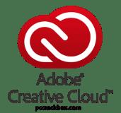 Adobe Creative Cloud 2022 Crack