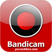 Bandicam Crack 2022 Download