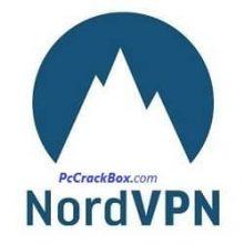 NordVPN Crack 2022