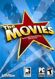The Movies Full Pc Game Crack