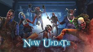Dead Realm Full Pc Game Crack