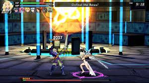 Code Of Princess Full Pc Game Crack