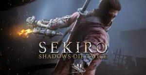 Sekiro Shadows Die Twice Full Pc Game  Crack