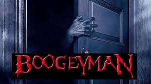 Boogeyman Full Pc Game Crack