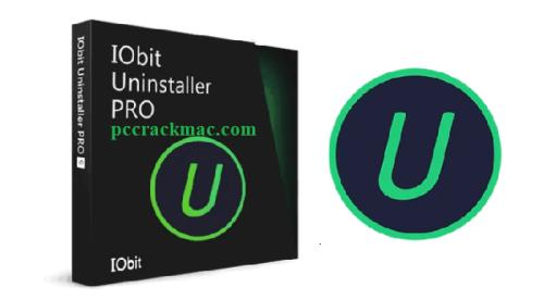 IObit Uninstaller Pro 10.6.0.7 Crack