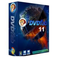 DVDFab 2022 Crack