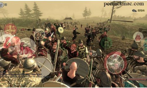 Mount and Blade Warband Free Here