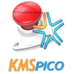 Download KMSpico For Windows & Office