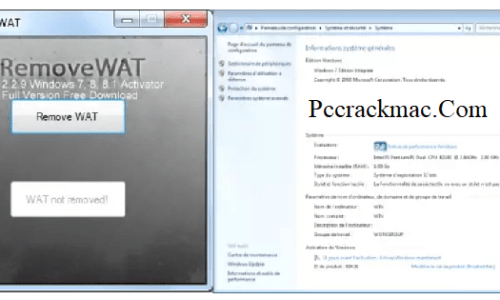 Download Removewat For Windows 7