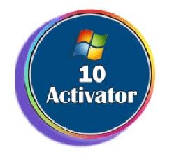 Windows 10 Activator Crack + KMSpico Free Download [2022]