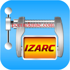 IZArc 2022 Download