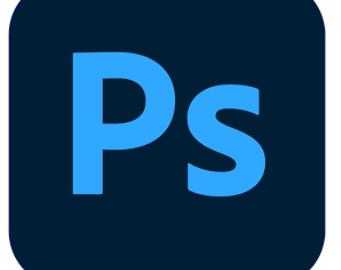 Adobe Photoshop CC 22.4.3 Crack