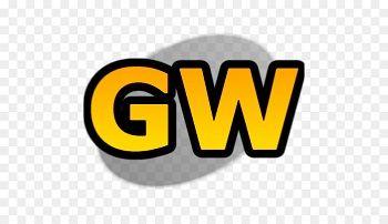 GoldWave 2021 Crack