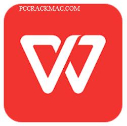 WPS Office Premium 11.2.0 Crack