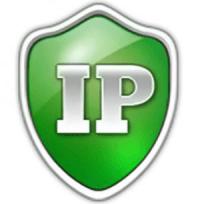 Hide All IP Crack 2022